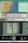 Screenshots de Miami Crisis sur NDS
