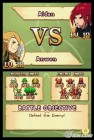 Screenshots de Might and Magic : Clash of Heroes sur NDS