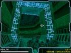 Screenshots de Moon sur NDS