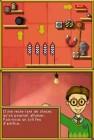 Screenshots de Mr Physics sur NDS