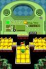 Screenshots de My Frogger Toy Trials sur NDS