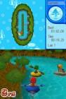 Screenshots de MySims Kingdom sur NDS
