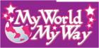 Screenshots de My World, My Way sur NDS