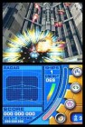Screenshots de Nanostray sur NDS