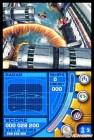 Screenshots de Nanostray sur NDS