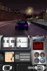 Screenshots de Need for Speed Carbon : Own the City sur NDS