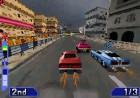 Screenshots de Need For Speed : Nitro sur NDS