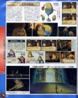 Scan de Ninokuni : The Another World sur NDS