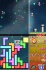 Screenshots de Tetris DS sur NDS