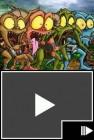 Screenshots de Overlord : les Larbins en Folie sur NDS
