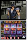 Screenshots de Pachisuro Hokuto's fist sur NDS