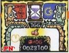 Screenshots de Pac-Pix sur NDS