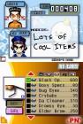 Screenshots de Ping Pals sur NDS