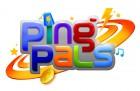 Logo de Ping Pals sur NDS