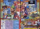 Scan de Pokémon Platine sur NDS