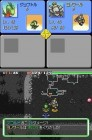 Screenshots de Pokémon : Donjon Mystère Equipe d'Expédition Ciel sur NDS