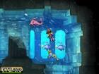 Screenshots de Pokémon Ranger : Sillages de Lumière sur NDS