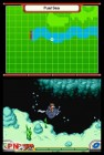 Screenshots de Pokémon Ranger : Ombre sur Almia  sur NDS