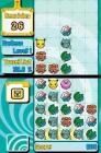 Screenshots de Pokémon Link sur NDS