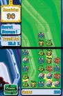 Screenshots de Pokémon Link sur NDS