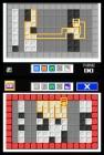 Screenshots de Polarium sur NDS
