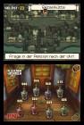 Screenshots de Professeur Layton et l'Etrange Village sur NDS