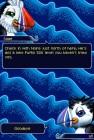 Screenshots de Puffins : Island Adventures sur NDS