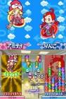 Screenshots de Puyo Puyo 7 sur NDS