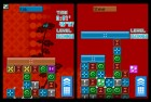 Screenshots de Puzzle League sur NDS