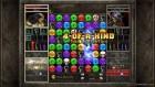 Screenshots de Puzzle Quest 2 sur NDS