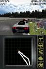 Screenshots de Race Driver : Create & Race sur NDS
