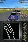 Screenshots de Race Driver : Create & Race sur NDS