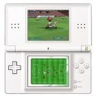 Screenshots de Real Football 2008 sur NDS