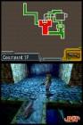 Scan de Resident Evil : Deadly Silence sur NDS