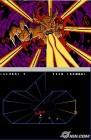 Screenshots de Retro Atari Classics sur NDS