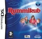 Boîte FR de Rummikub sur NDS