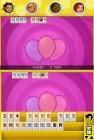 Screenshots de Rummikub sur NDS