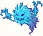 Logo de Rune Factory 2 : A Fantasy Harvest Moon sur NDS