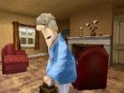 Screenshots de Shaun le Mouton : Off His Head sur NDS