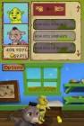 Screenshots de Shrek : Ogres et Dragons sur NDS