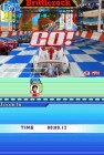 Screenshots de Speed Racer sur NDS