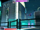 Screenshots de Spider-Man : Shattered Dimensions sur NDS