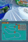 Screenshots de Sports Island DS sur NDS