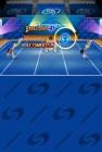 Screenshots de Sports Island DS sur NDS