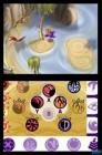 Screenshots de Spyro Shadow Legacy sur NDS