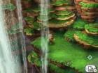 Screenshots de Suikoden Tierkreis sur NDS