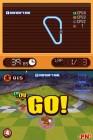 Screenshots de Super Monkey Ball Touch&Roll sur NDS