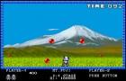 Screenshots de Super Pang sur NDS