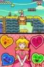Scan de Super Princess Peach sur NDS