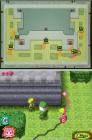 Scan de The Legend of Zelda : Spirit Tracks sur NDS